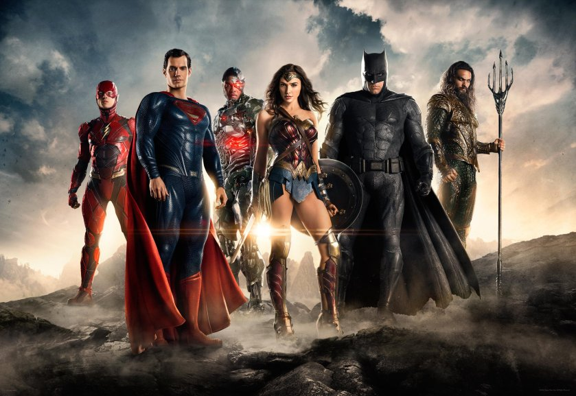 justiceleague_photo
