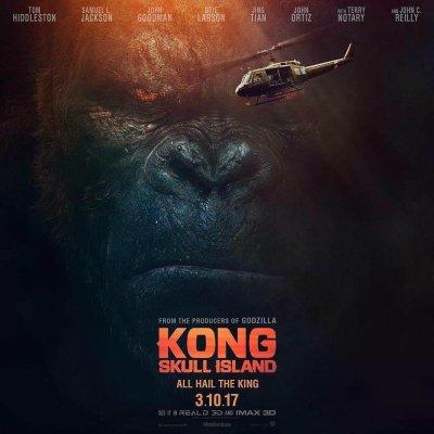 kong-skull-island-poster1.jpg