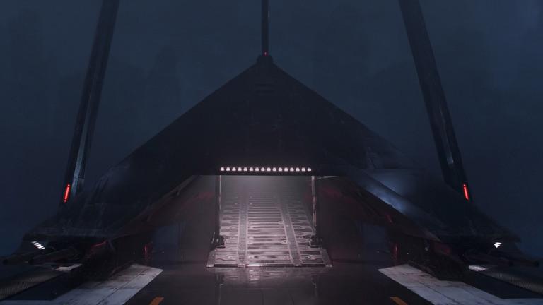 krennics-shuttle