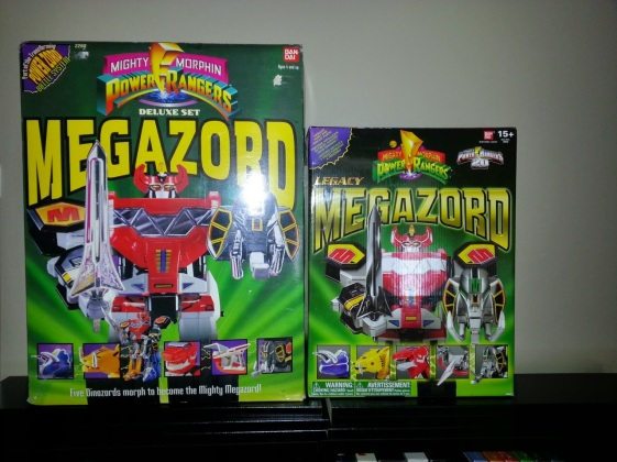 legacy megazord box comparison.jpg