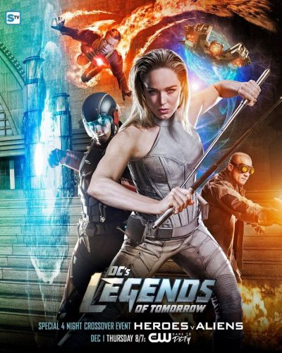 legends-of-tomorrow-crossover-poster
