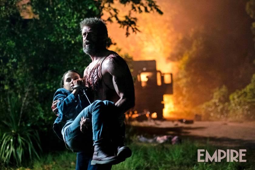 Logan-photo.jpg