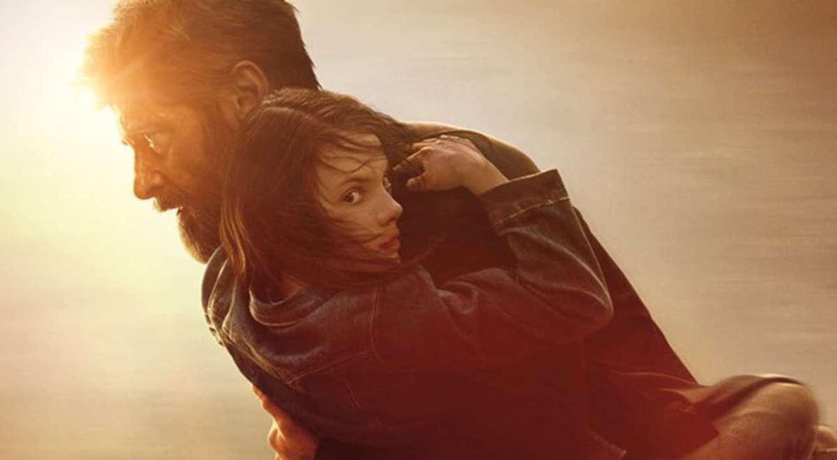 'Logan' Official SynopsisRevealed