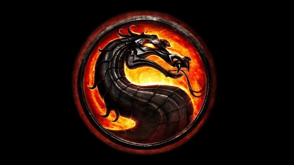 'Mortal Kombat' Reboot Finds a Director