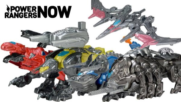 power-rangers-movie-zords-toys