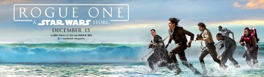 rogue-one-a-star-wars-story-banner-rebels