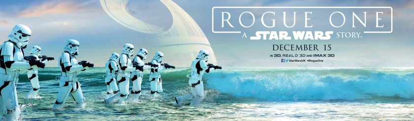 rogue-one-a-star-wars-story-banner-stormtroopers
