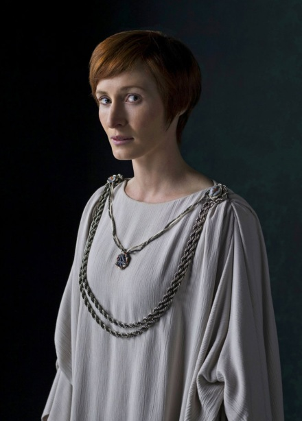 Rogue-One-A-Star-Wars-Story-Mon-Mothma.jpg