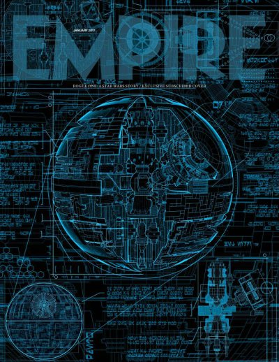 rogue-one-death-star-empire-cover.jpg