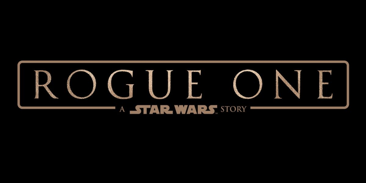 'Rogue One' Not To Include Opening Crawl