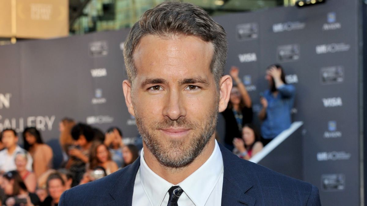 Ryan Reynolds Responds to Tim Miller's Exit from 'Deadpool 2'