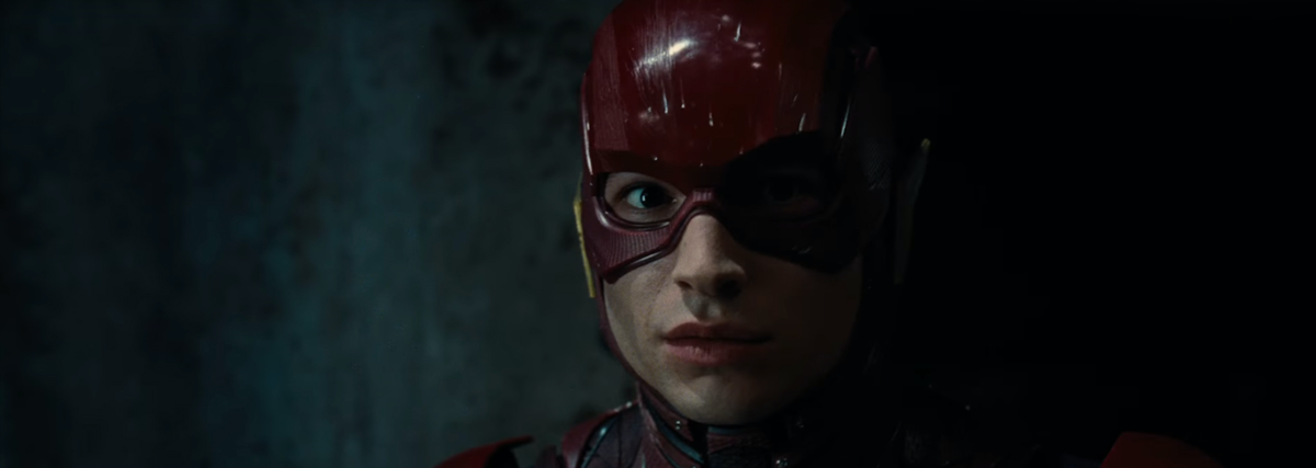 'The Flash' Loses Another Director