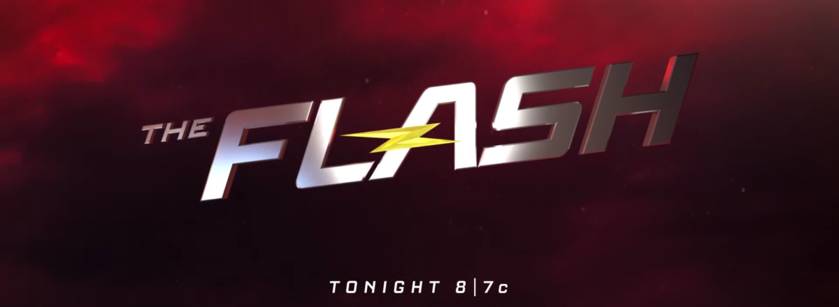 """'The Flash': """"Invasion"""" Clip; ProducersPreview"""