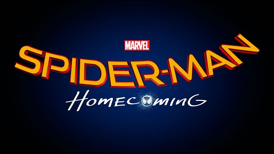 Jacob Batalon Confirmed as Ned Leeds in 'Spider-Man: Homecoming'