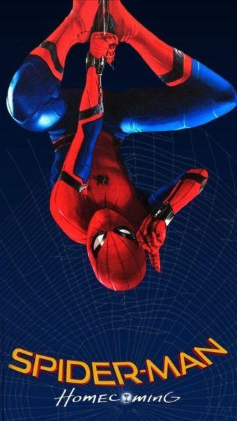 spider-man-homecoming_poster_goldposter_com_3.jpg@0o_0l_800w_80q (2).jpg