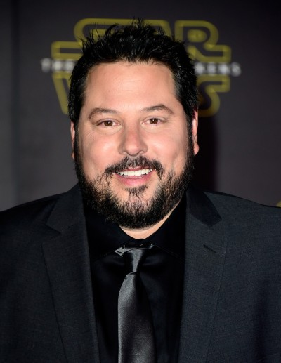 Star-Wars-The-Force-Awakens-Premiere-Greg-Grunberg-3.jpg