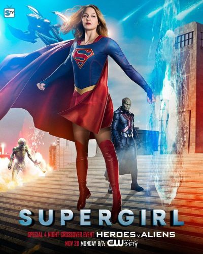 supergirl-crossover-poster.jpg