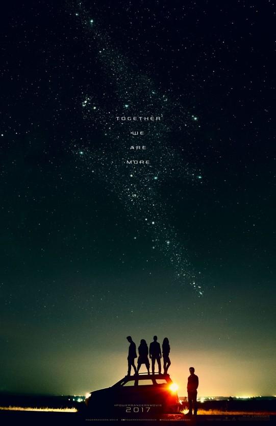 Teaser-Poster-1200x1850.jpg