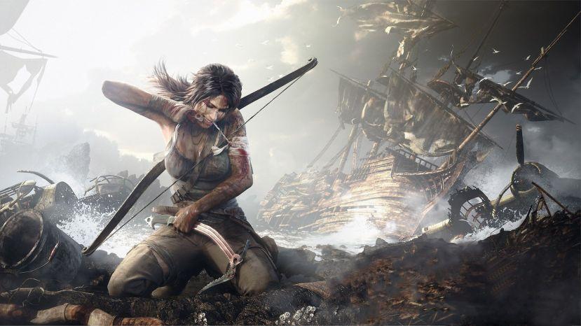 Tomb-Raider-2013-Wallpaper-Desktop-Backgrounds.jpg