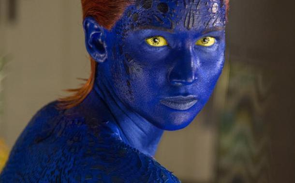 x-men-jennifer-lawrence_612x380_1