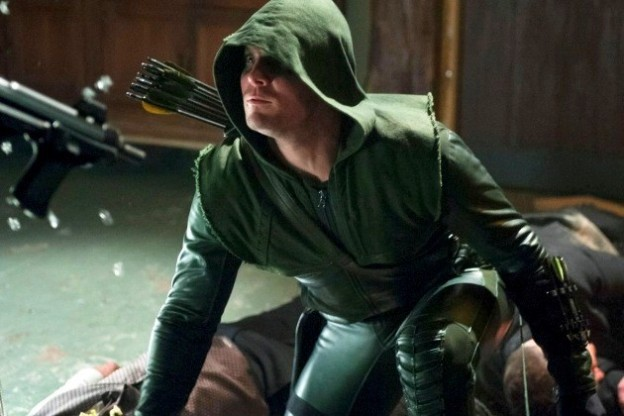 arrow-season-1-episode-21-the-undertaking (1).jpg