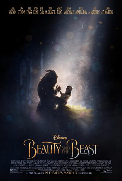 beauty-and-beast-2017-2