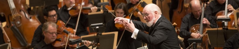 cropped-JW-conducting-1.jpg