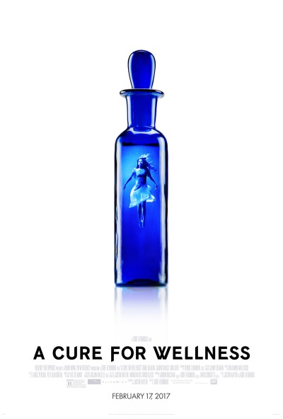 cureforwellnessposter.jpg