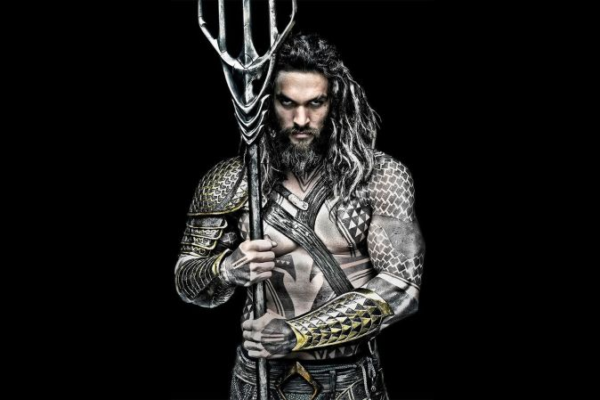 dawn-of-the-justice-league-shows-us-our-first-look-at-jason-momoa-as-aquaman-jason-momoa-800037 (1).jpg