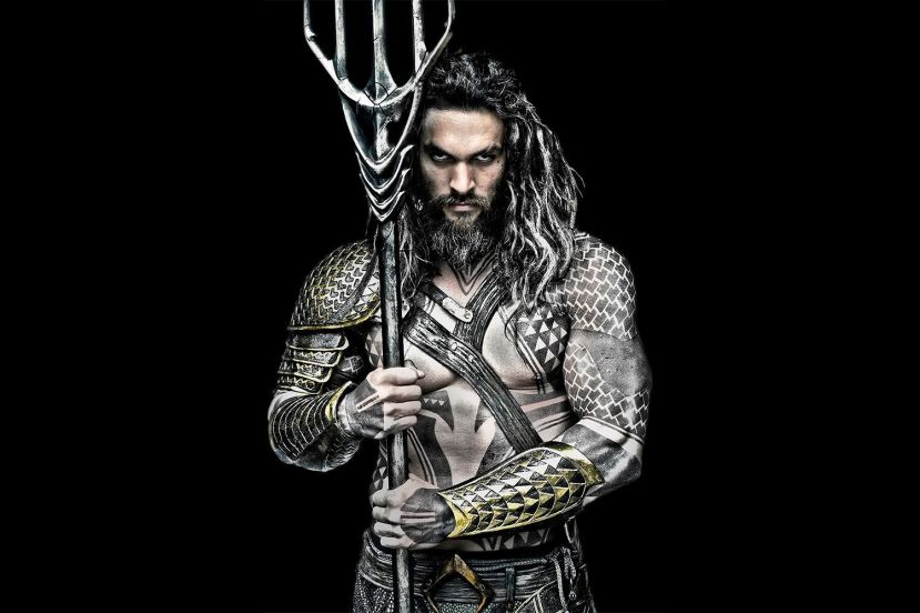 dawn-of-the-justice-league-shows-us-our-first-look-at-jason-momoa-as-aquaman-jason-momoa-800037