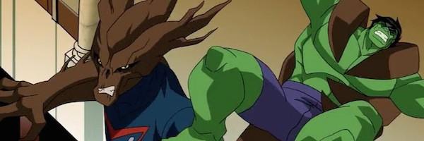 groot-vs-hulk-slice-600x200.jpg