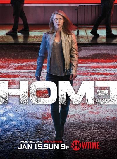 homeland-season-6-poster1.jpg