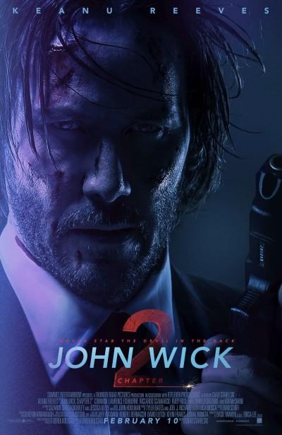 john-wick-2-poster-new.jpg
