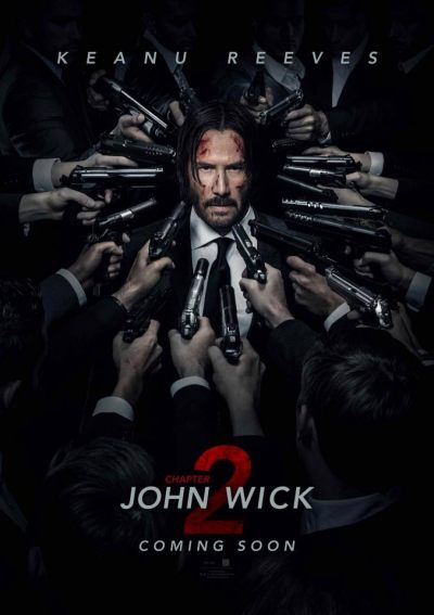 john-wick-chapter-2-nycc-poster_1200_1702_81_s.jpg