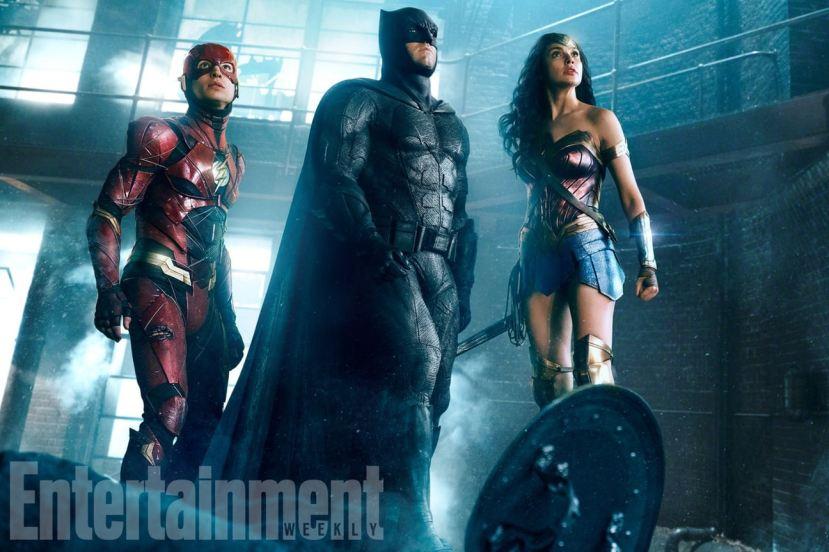 Justice-League-trio.jpg