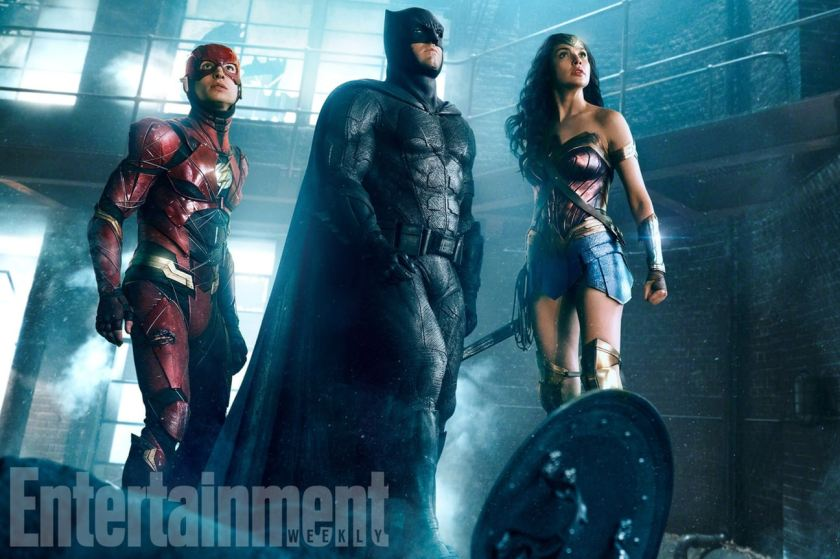 Justice-League-trio.jpg