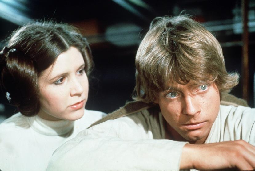 CA.Star Wars1.0124.4.$