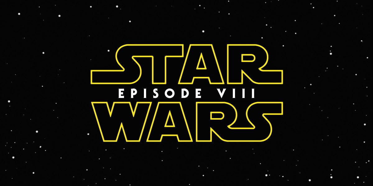 Kathleen Kennedy Hints at When We'll See The First Trailer For Episode VIII