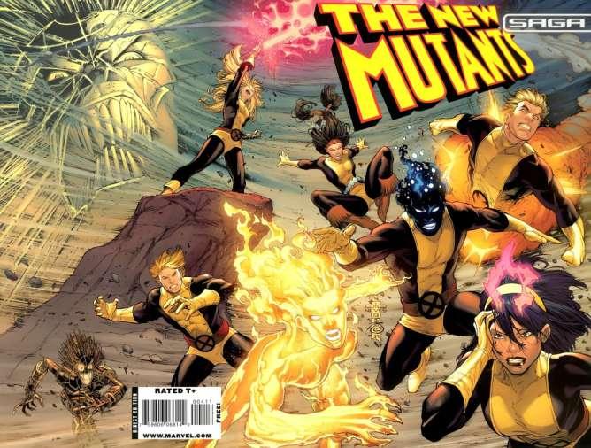 new-mutants-image