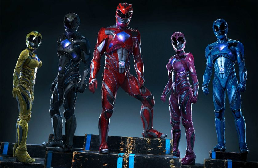 power-rangers-2017-1