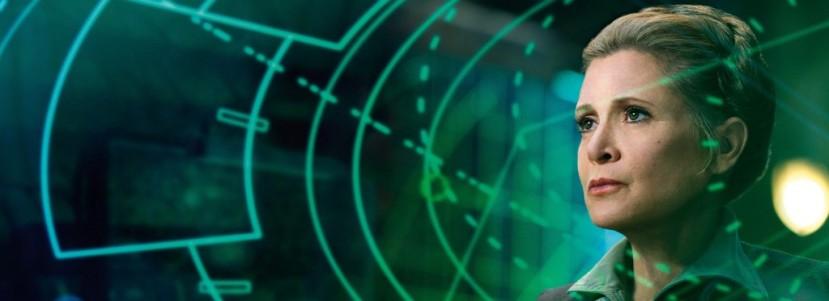 princess-leia-star-wars-the-force-awaken-movie-hd-dekstop-wallpaper-1024x373