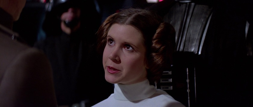 princess_leia_facing_grand_moff_tarkin