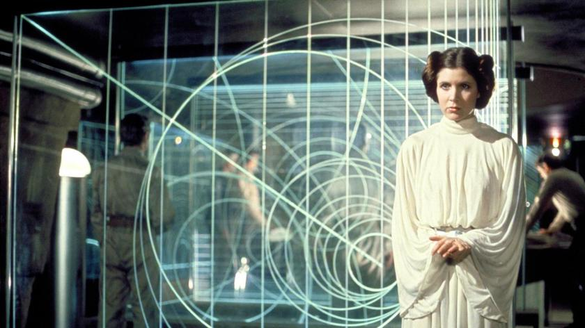 princess_leia_wallpaper_background_33382