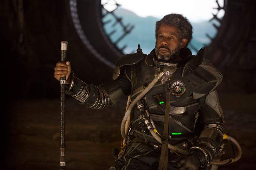 Rogue-One-A-Star-Wars-Story-Forest-Whitaker-as-Saw-Gerrera.jpg