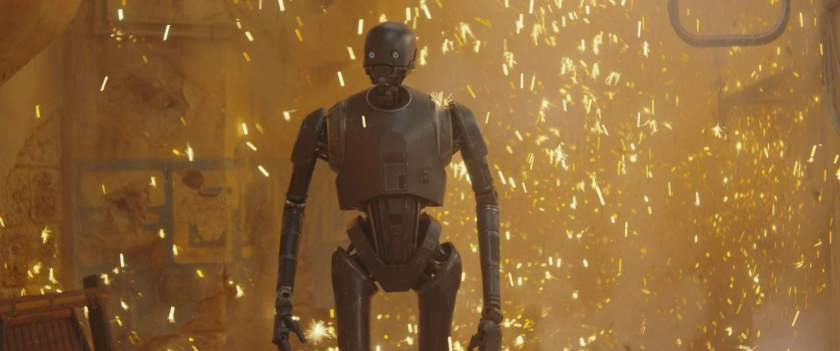 Rogue-One-A-Star-Wars-Story-K-2SO-2.jpg