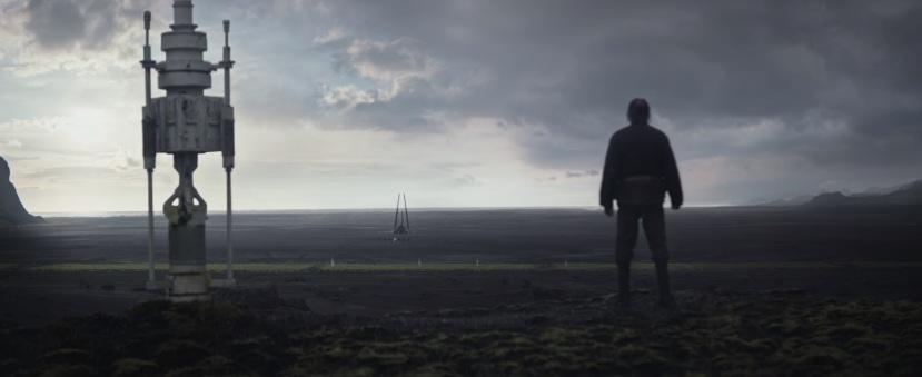 rogue-one-a-star-wars-story-trailer-3-galen-erso