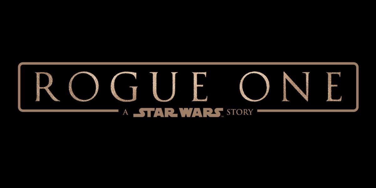 Gareth Edwards on The Incredible CGI Accomplishment in 'RogueOne'