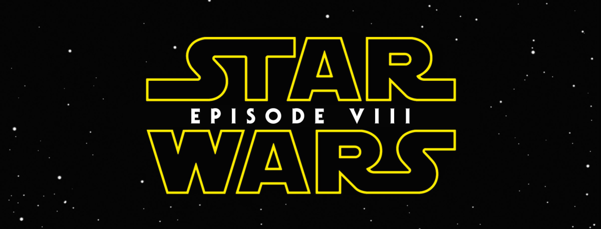 John Williams to Begin Recording 'Episode VIII' Score This Month