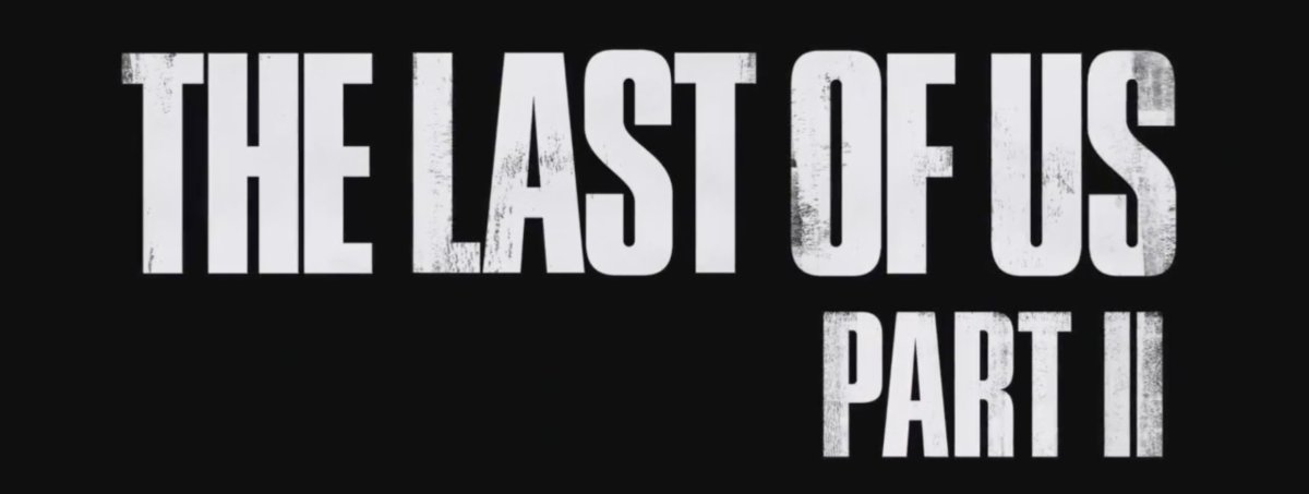 'The Last of Us Part II' and 'UNCHARTED: The Lost Legacy' Trailers