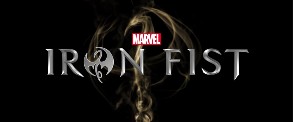 5 New Images From 'Iron Fist' Spotlight The Heroes And Villains